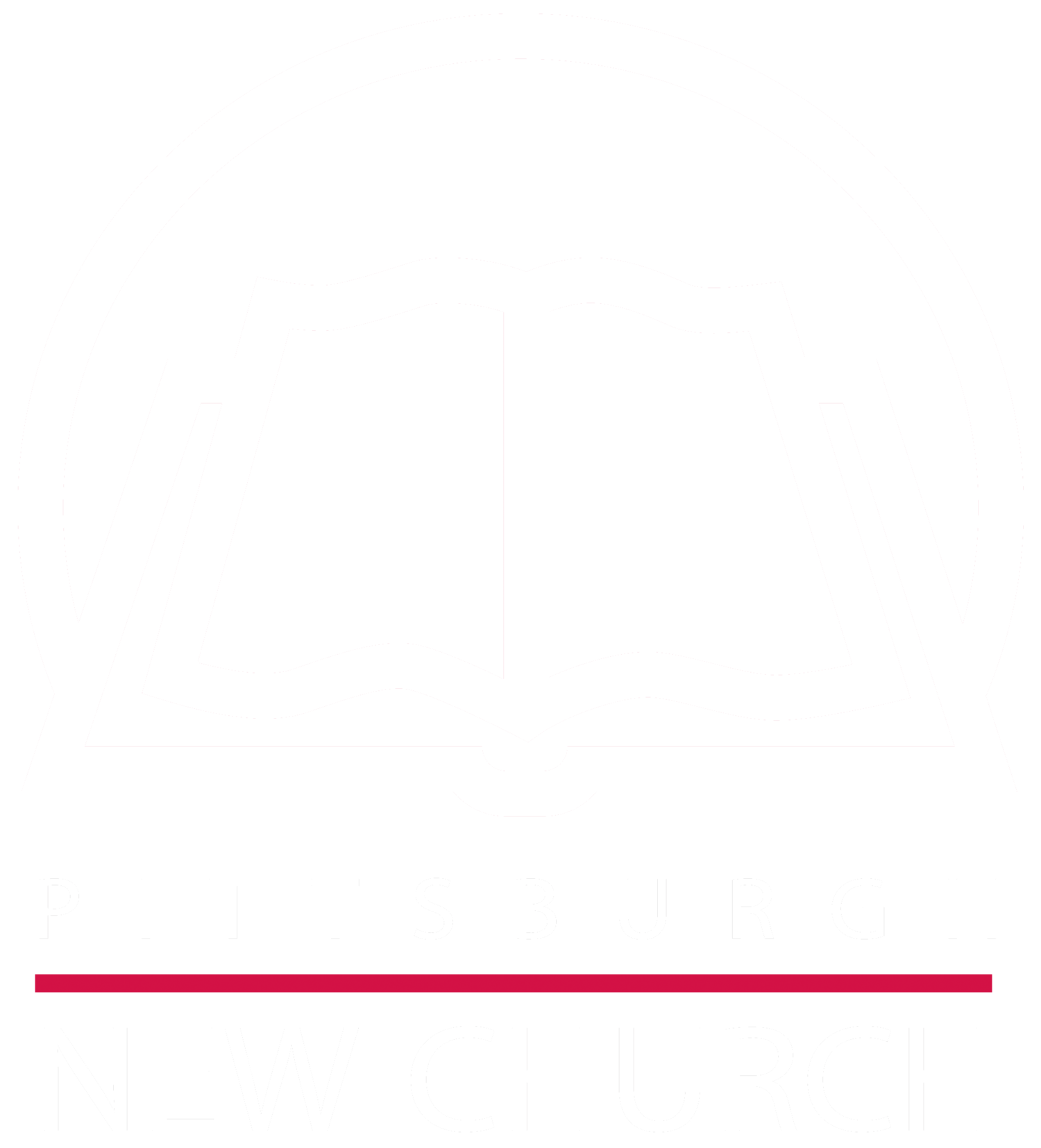 Pittsburgh New Church