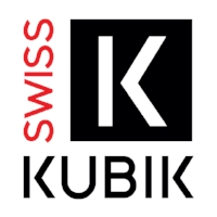 logo-swisskubik.jpg