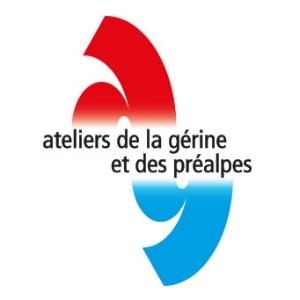 logo-ateliers-gerine.jpg