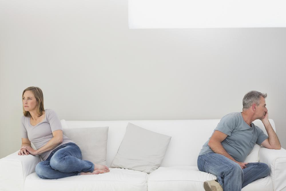 Couples Counseling - John Skandalis - Seattle, WA