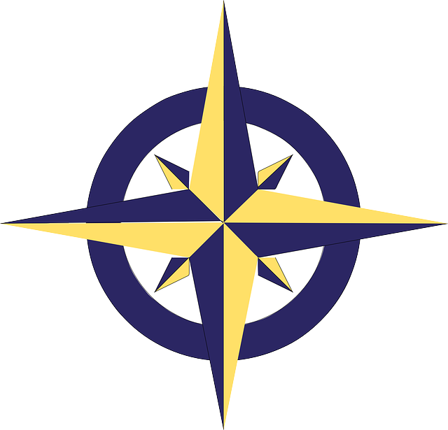 compass-rose-303605_640.png
