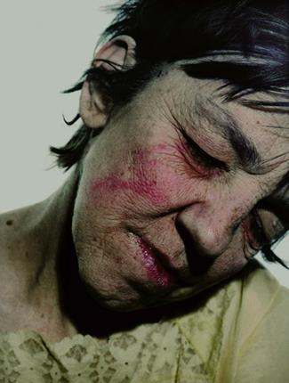 HUMAN BEING,2002