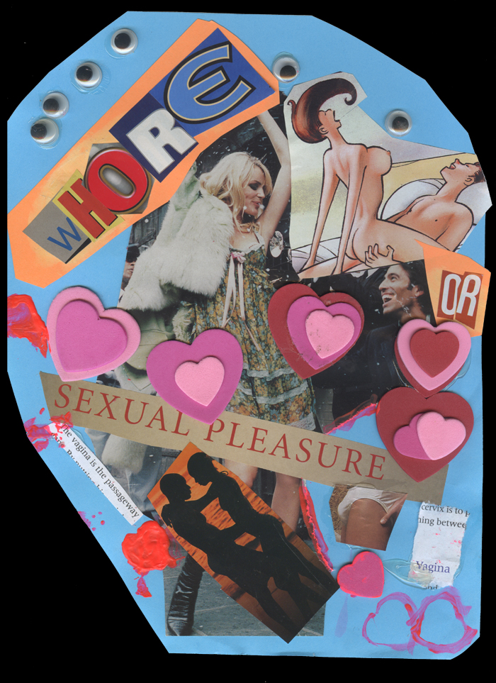 PussyPleasure01_web