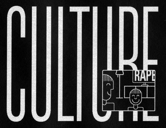 Rape Culture_72dpi