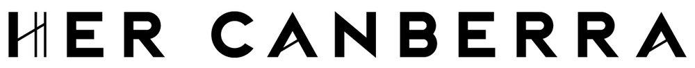 her-canberra-logo-final.jpg