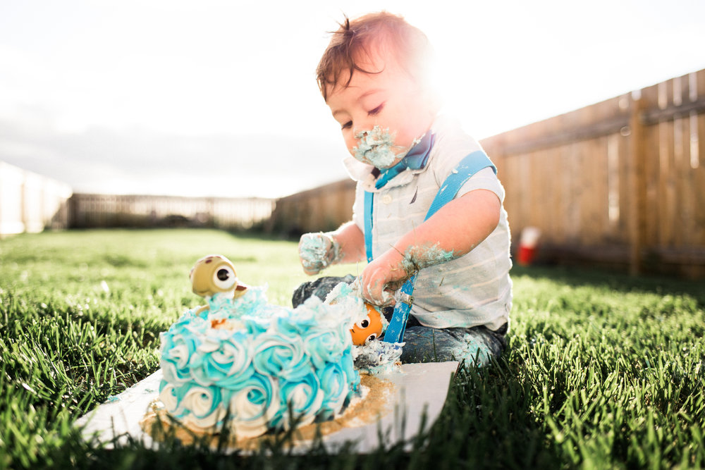cake-111.jpg