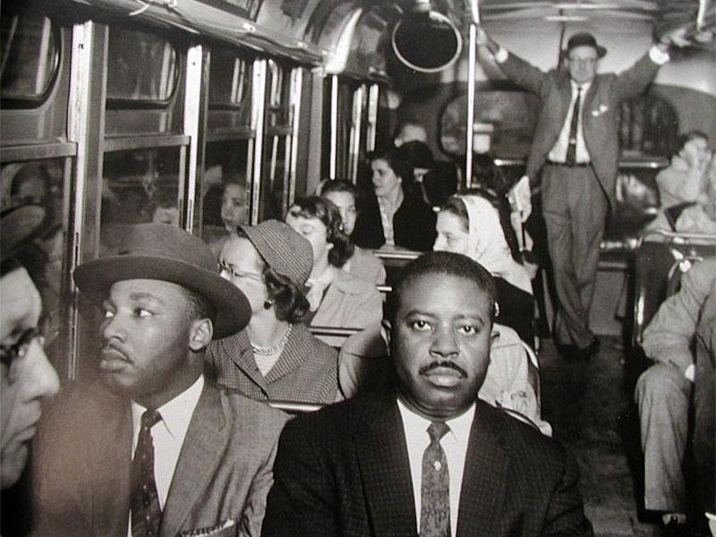importance of the civil rights movement