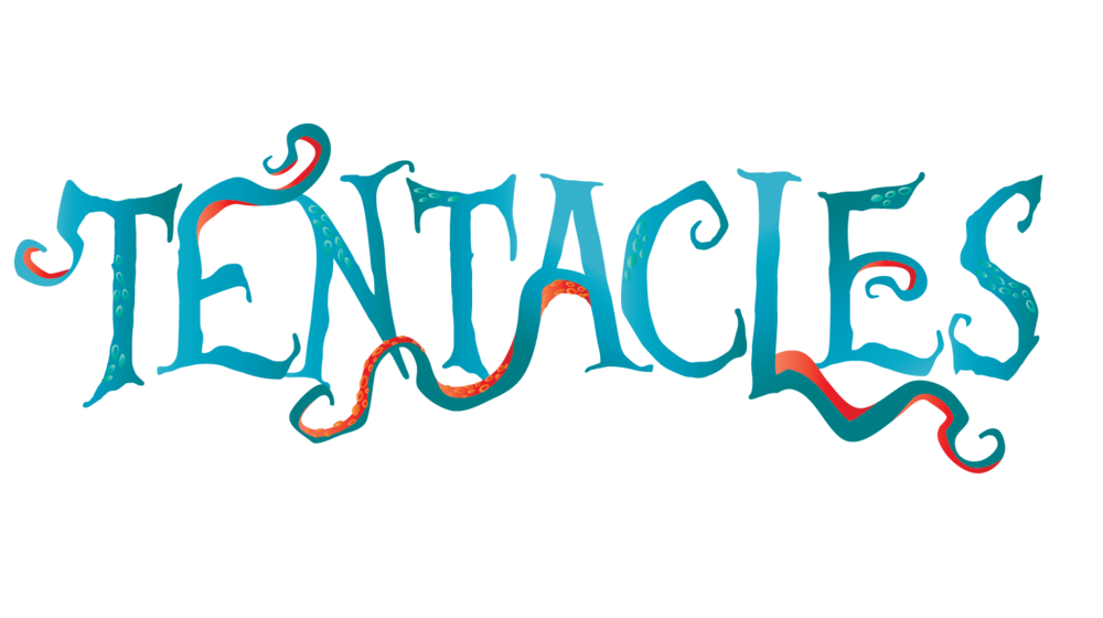 Tentacles Exhibit Logo-NoShadow-300dpi.png