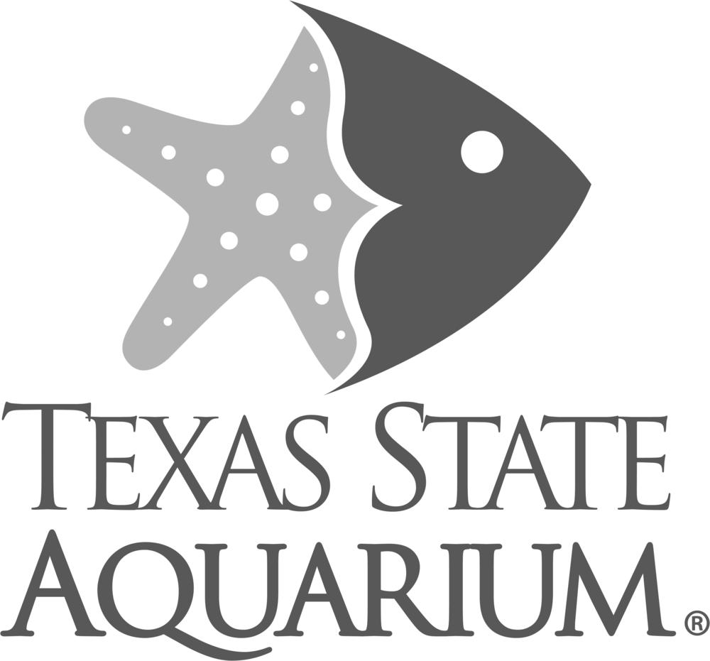 Texas State Aquarium.png