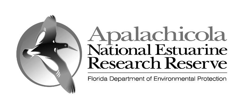 Apalachicola NERR.png