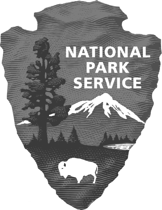 National Park Service.png