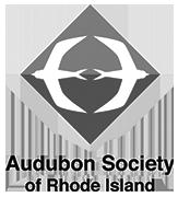 Audubon Society of Rhode Island.png