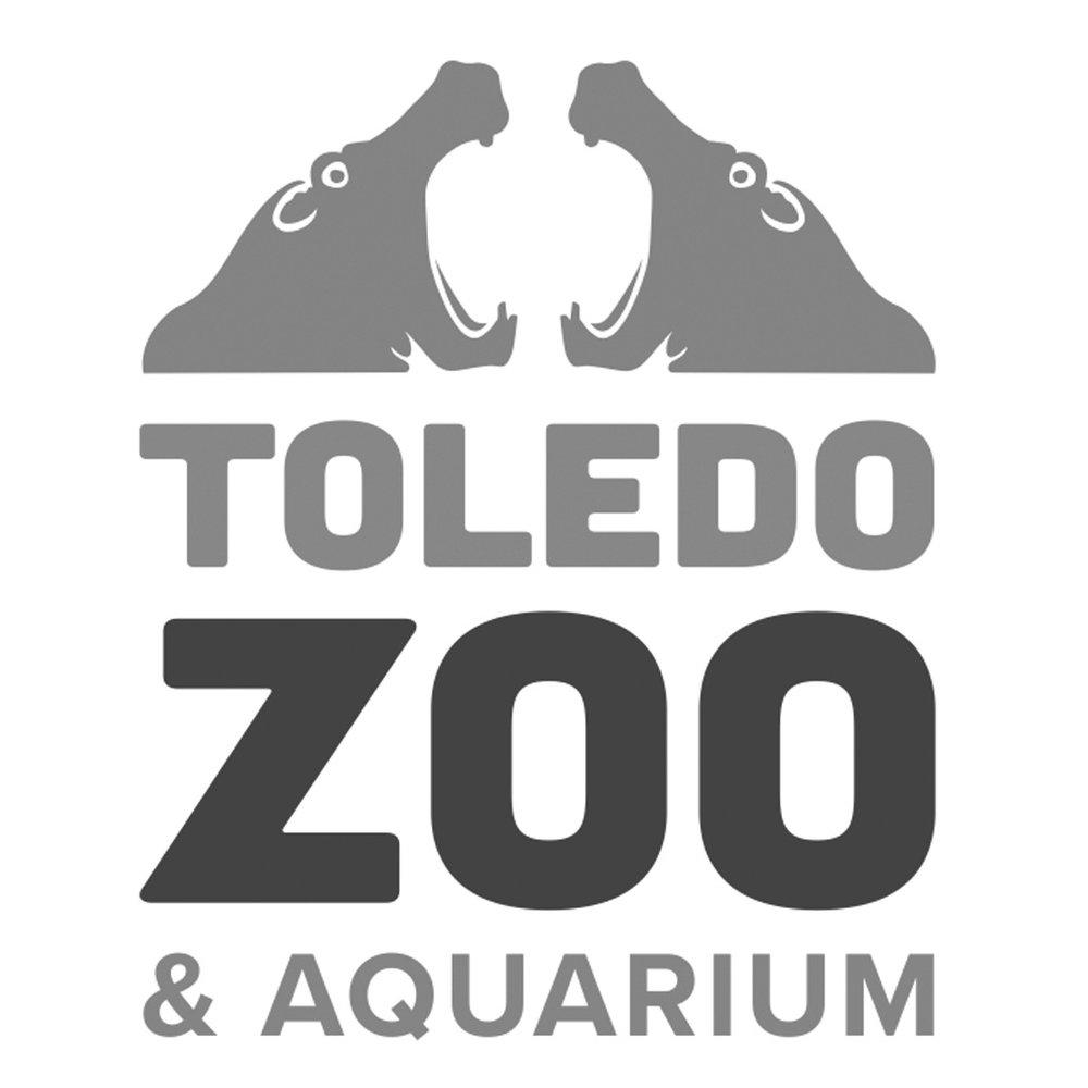 Toledo Zoo & Aquarium.png