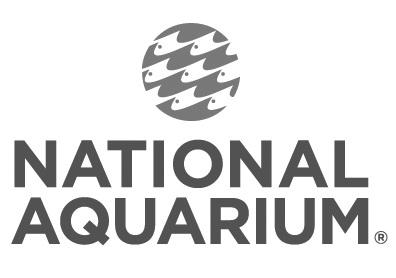 National Aquarium.png