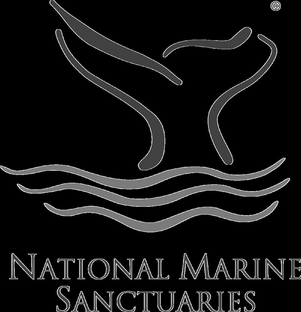 National Marine Sanctuary.png