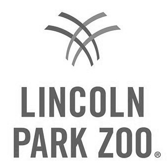 Lincoln Park Zoo.png
