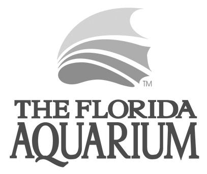 Florida Aquarium.png