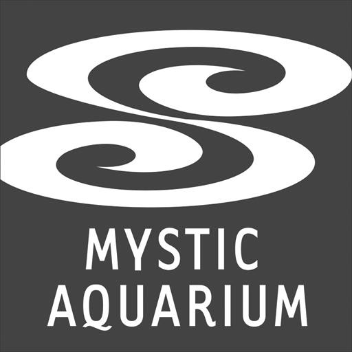 Mystic Aquarium.png