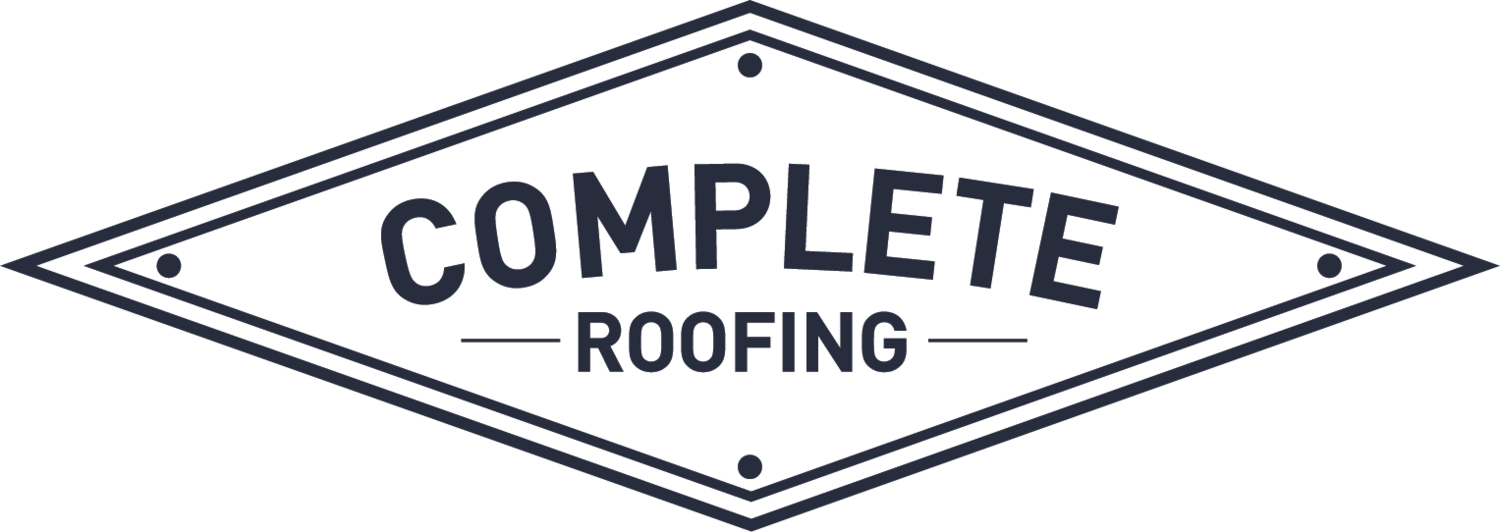 Complete Roofing Systems