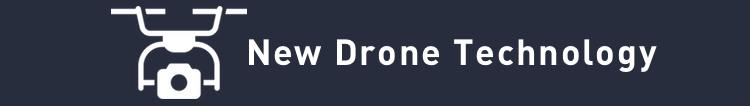 new-drone-technology.jpg