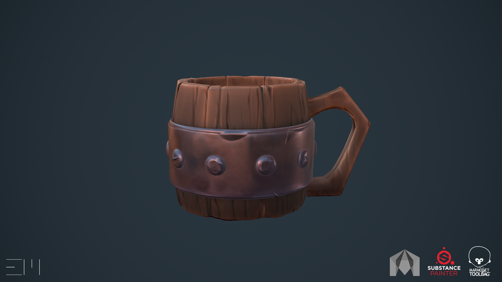 Cup_01.png