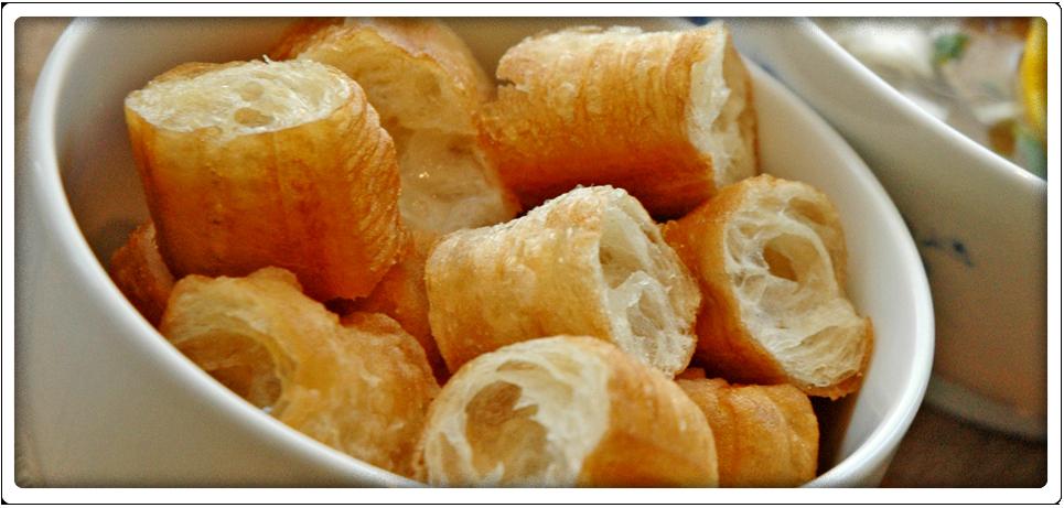 phowheels_food_16.png