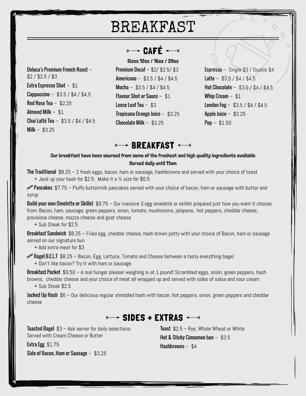 Coffee House Menu Breaky 11.18_page-1.jpg