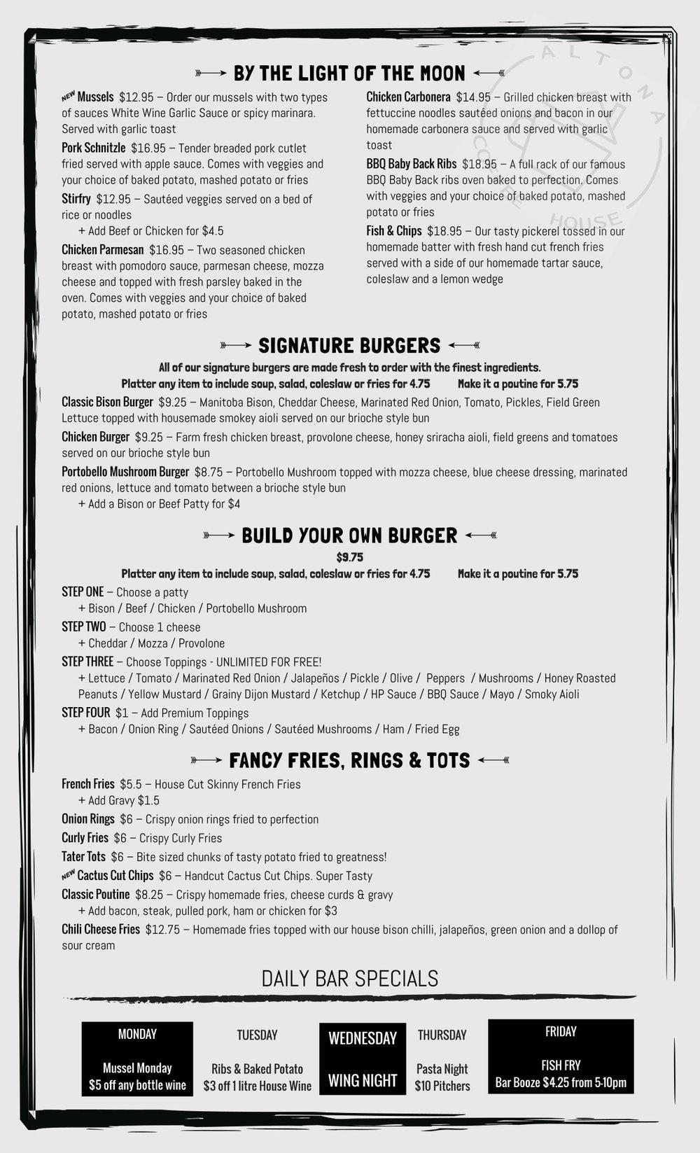 Coffee House Menu 11.18 PG 2_page-1.jpg