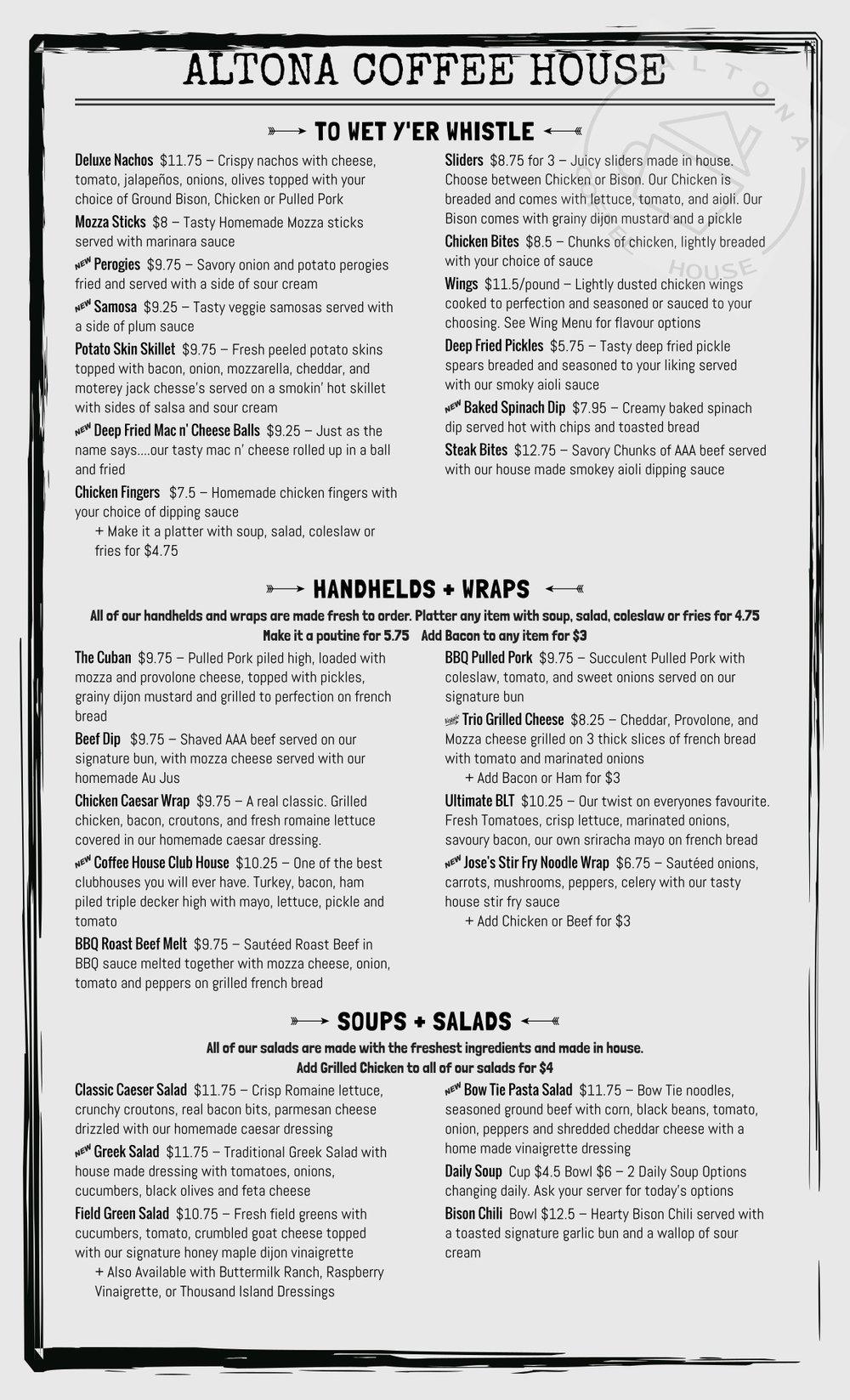 Coffee House Menu 11.18 PG1_page-1.jpg