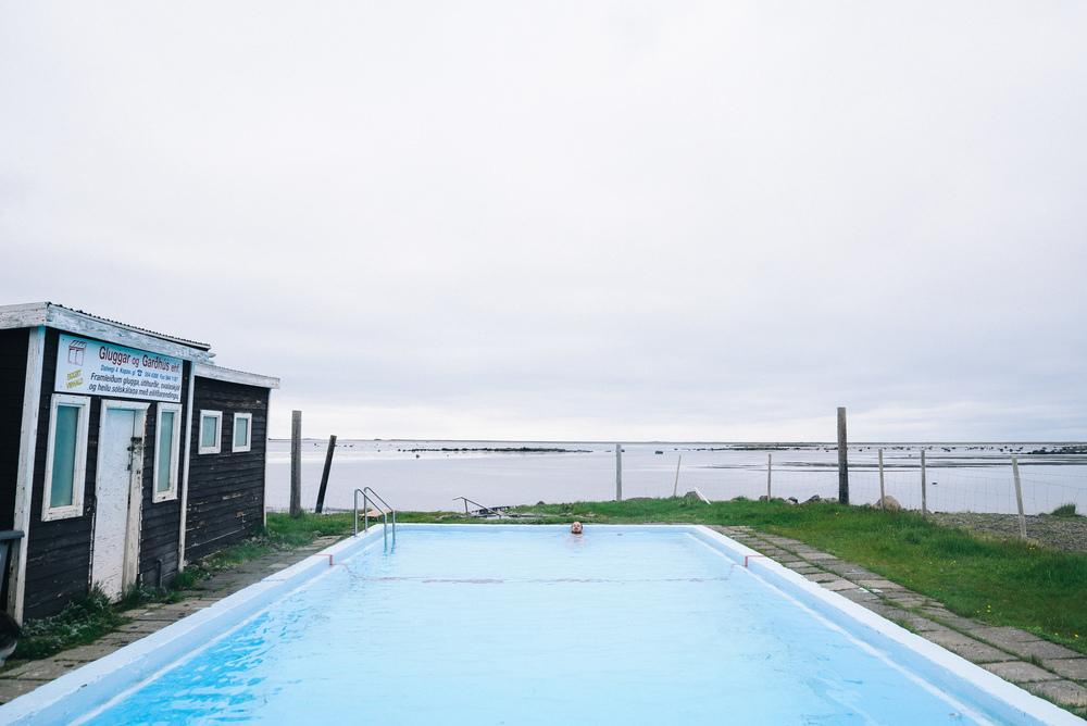 Barðaströnd pool 2.jpg