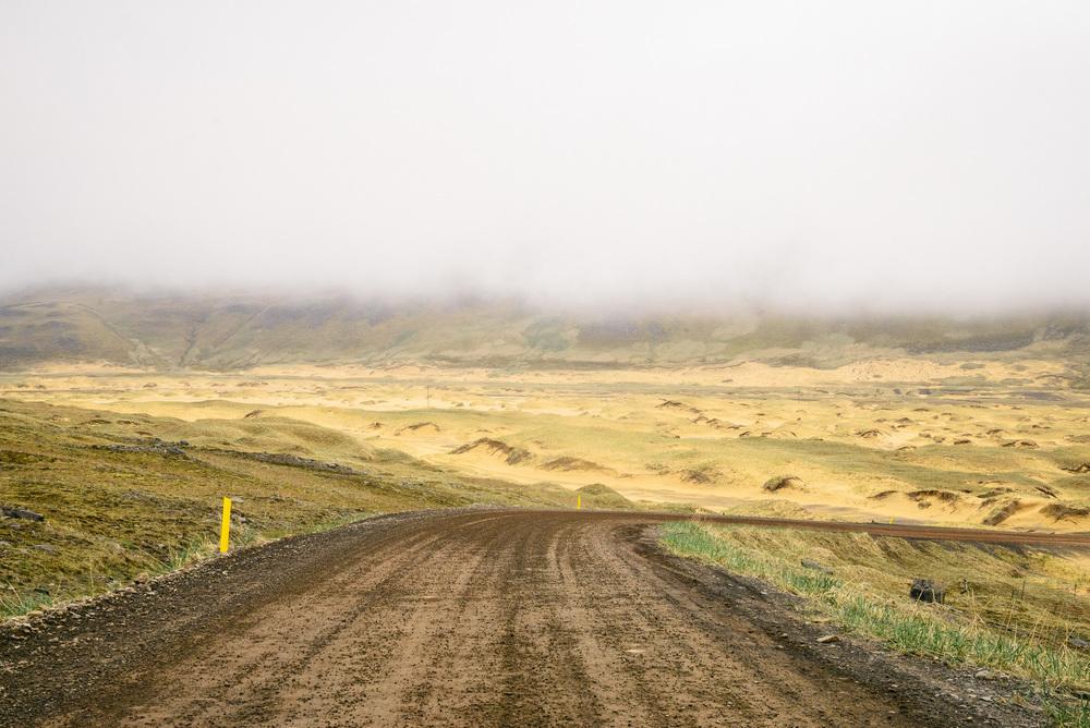 Westfjords Fog 2.jpg
