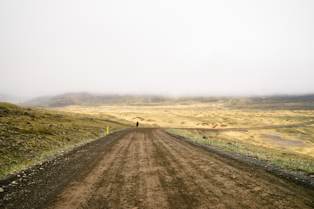 Westfjords Fog 1.jpg