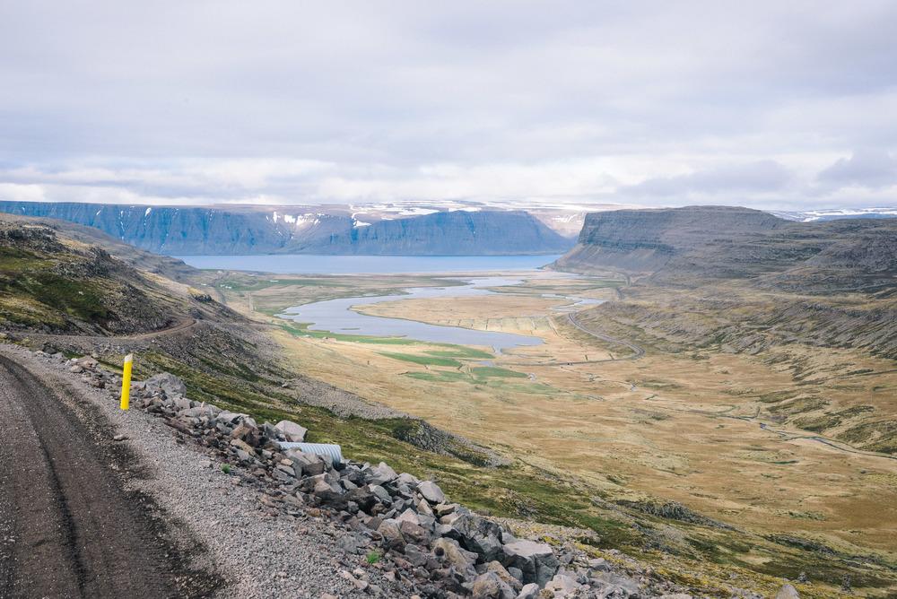 Patreksfjörður 1.jpg