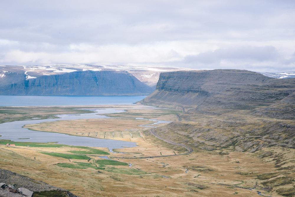 Patreksfjörður 2.jpg