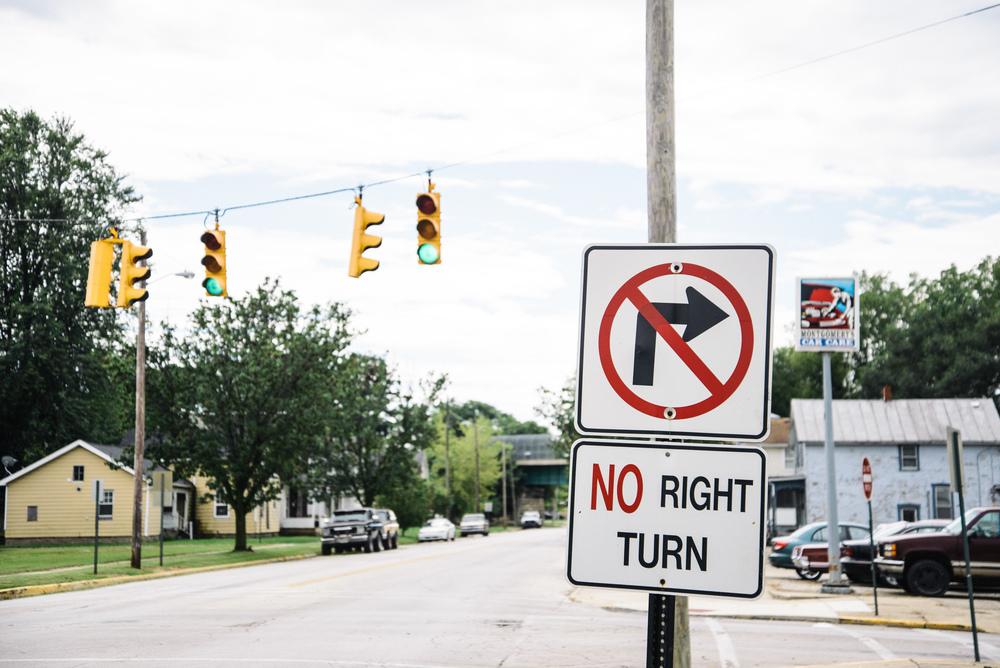 No right turn.jpg