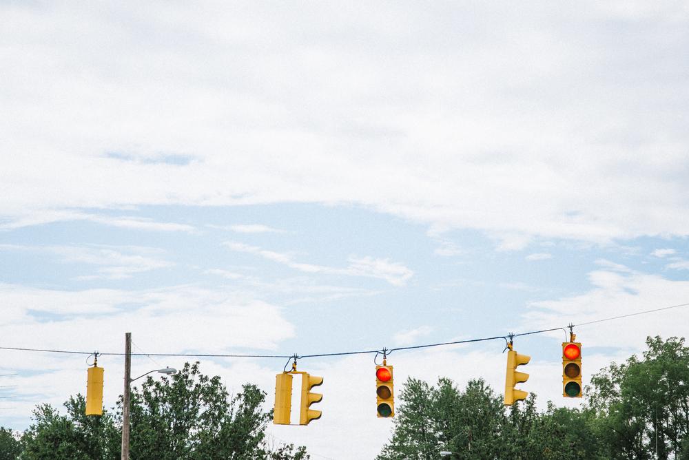 Traffic Lights Fremont.jpg