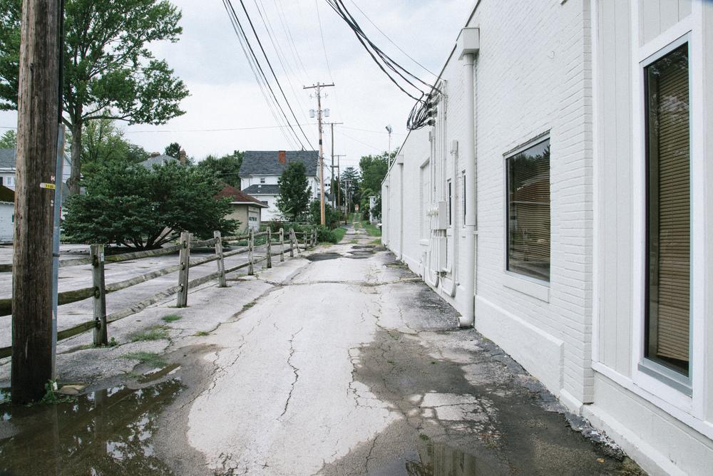 Fremont Alley.jpg