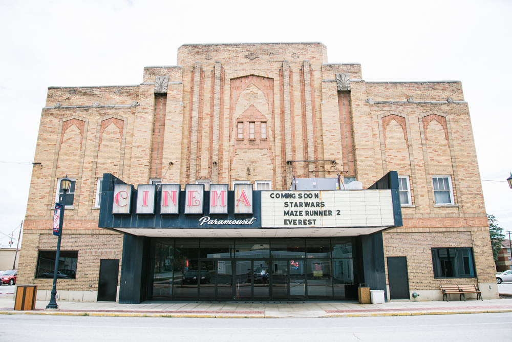 Paramount Cinema.jpg