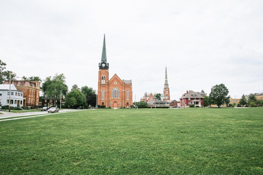 Fremont churches.jpg