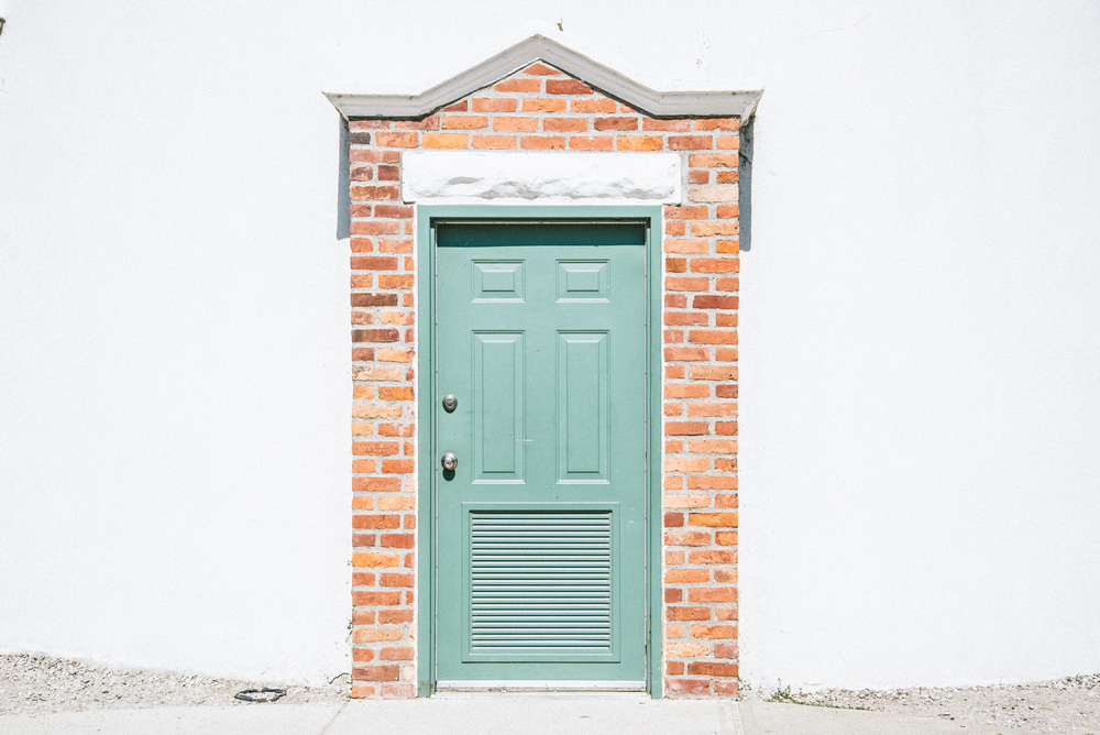 Marblehead Lighthouse Door.jpg