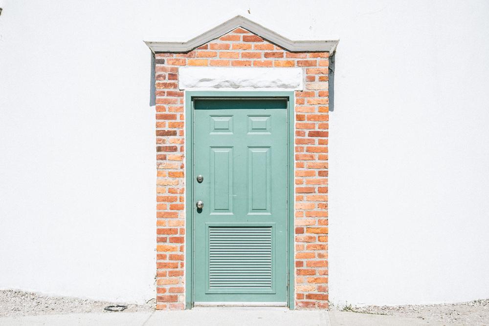 Marblehead Lighthouse Door.jpg