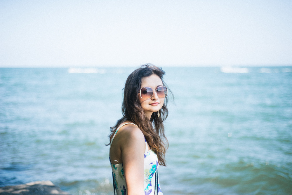 Jess Lake Erie.jpg