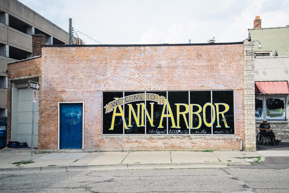 Welcome to Ann Arbor-2.jpg