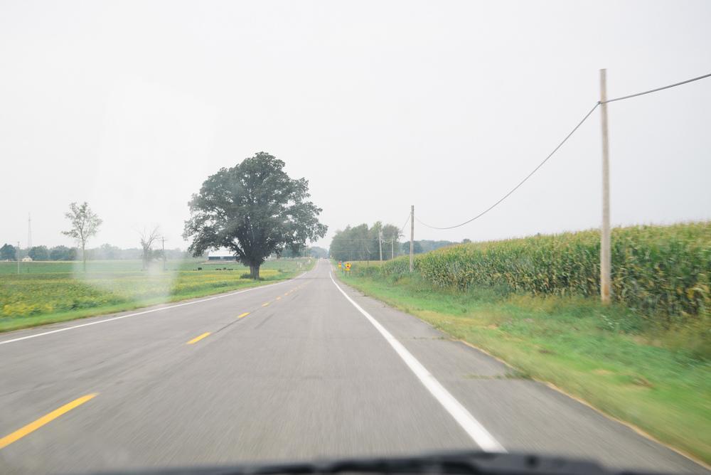 Michigan road.jpg