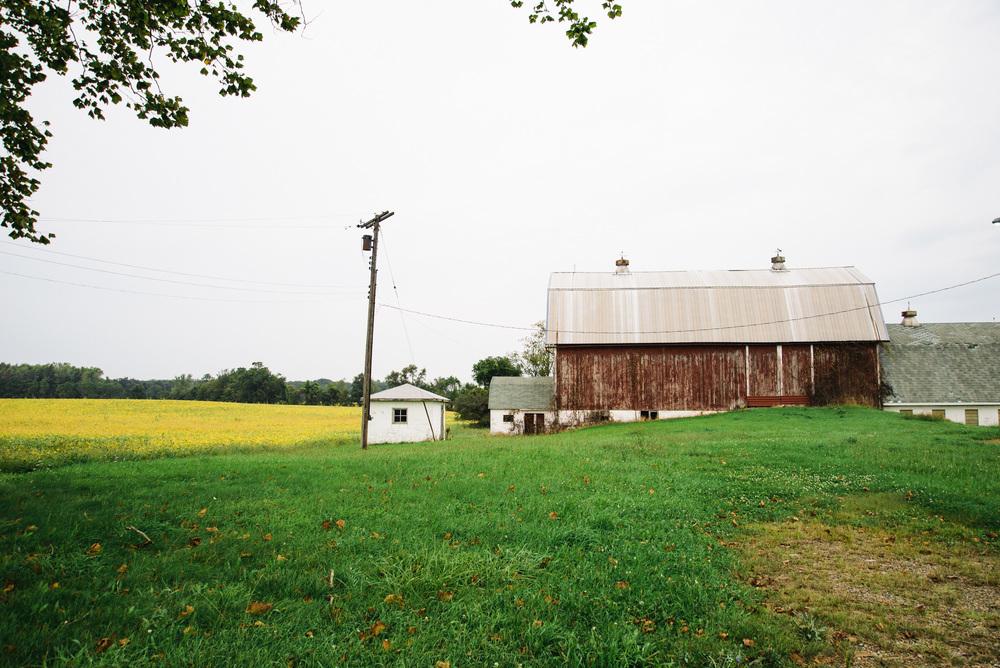 Michigan farm.jpg