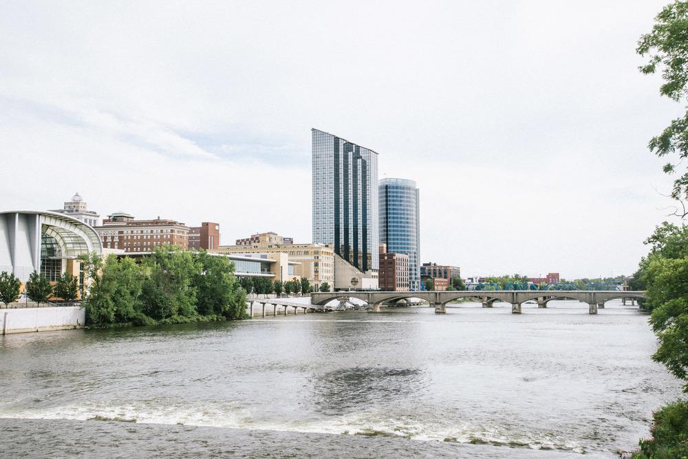 Grand Rapids River.jpg