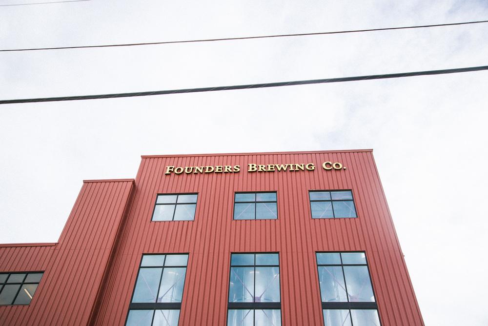 Founders Brewery.jpg