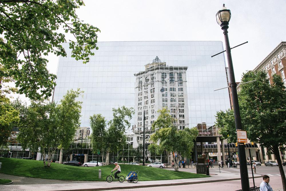 Grand Rapids Reflection 3.jpg