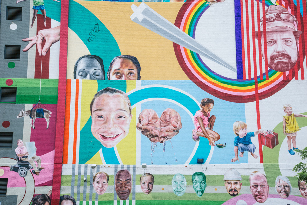 Grand Rapids Wall Mural.jpg
