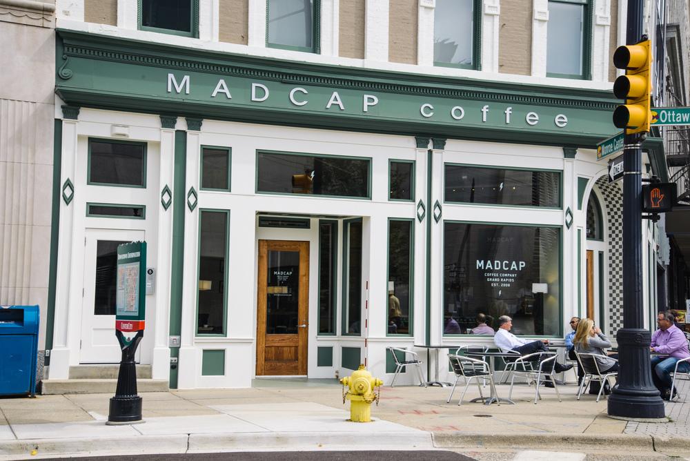 Madcap Coffee.jpg